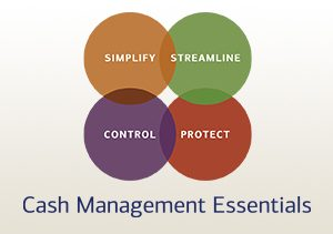 Explore Cash Management Essentials